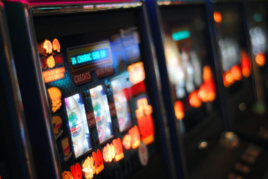 Free Slot Spielen.De
