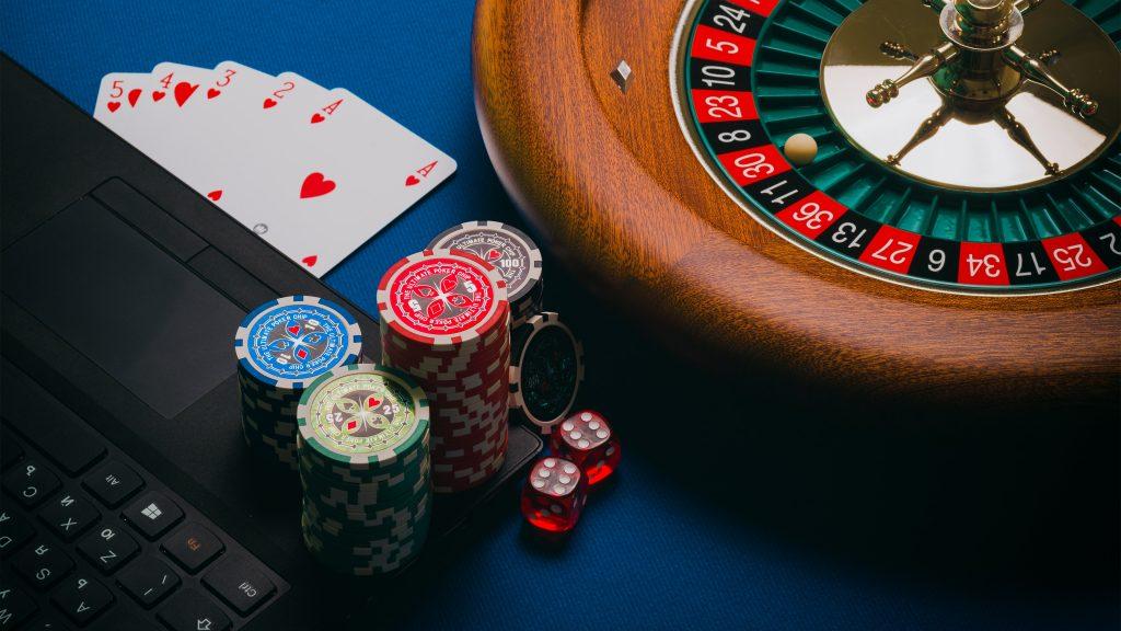 Glücksspiel Lizenz