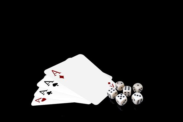Deutsche Casinos Ohne Download